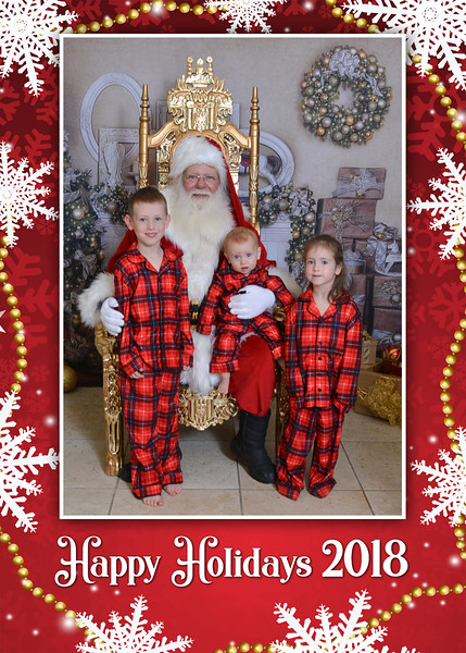 Santa-116.jpg