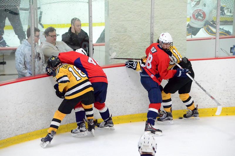 160207 Jr. Bruins Hockey-076.JPG
