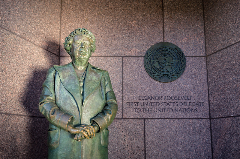 Eleanor Roosevelt Memorial-1561.jpg