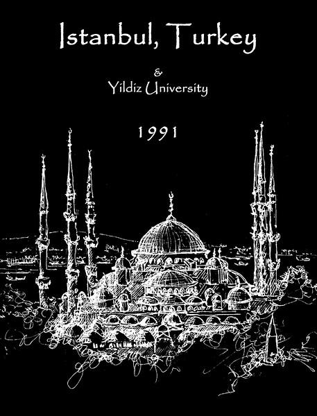 Istanbul1991-000.jpg