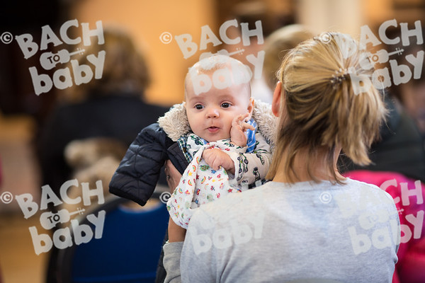 Bach to Baby 2018_HelenCooper_Highgate Village-2018-02-26-38.jpg