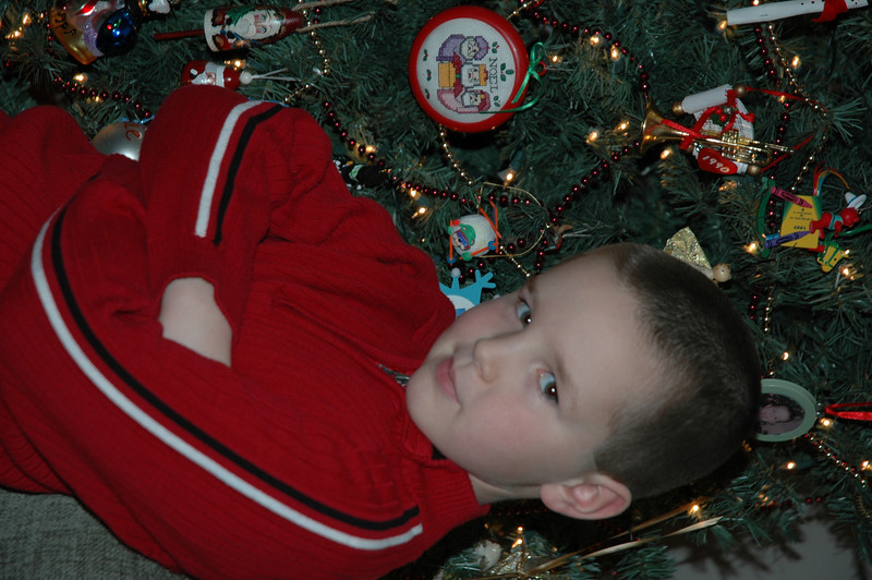 2009 December 020.JPG