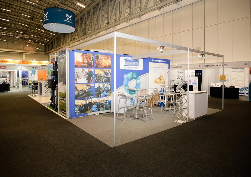 Exhibition_stands-113.jpg