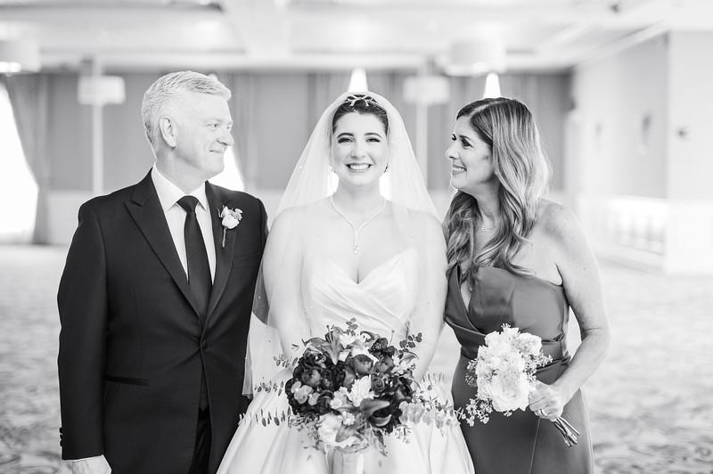 Emma & Ryan's Wedding 2020-0033.jpg