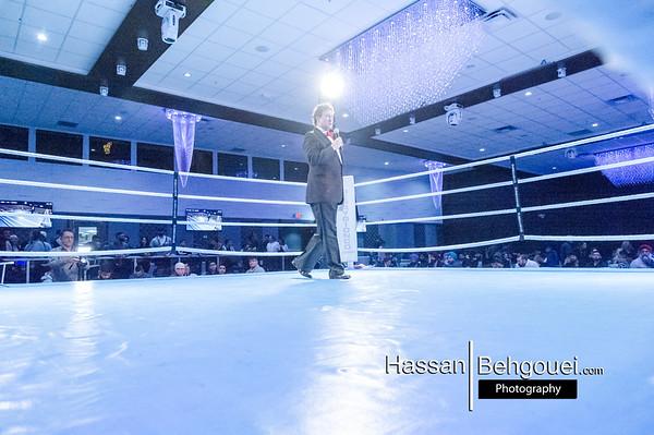 Bisla Martial Arts.ca Fight Night VII Sanc: Comb Sport Fightcity.ca @ Aria Banquet Hall and Convention Centre 12350 Pattullo Pl Surrey BC Canada FC (2_17_17)