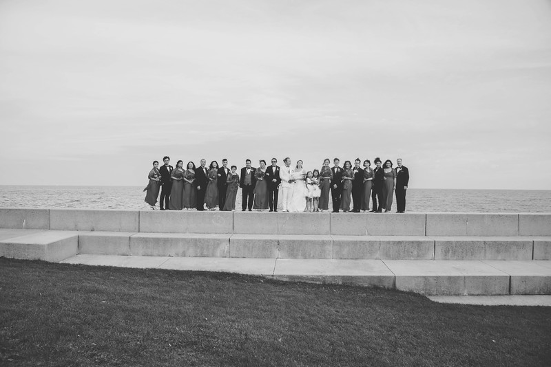 GM Wedding P Color-15-(BW).jpg