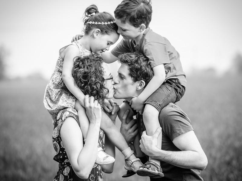 Families_PeterParedes_15.jpg