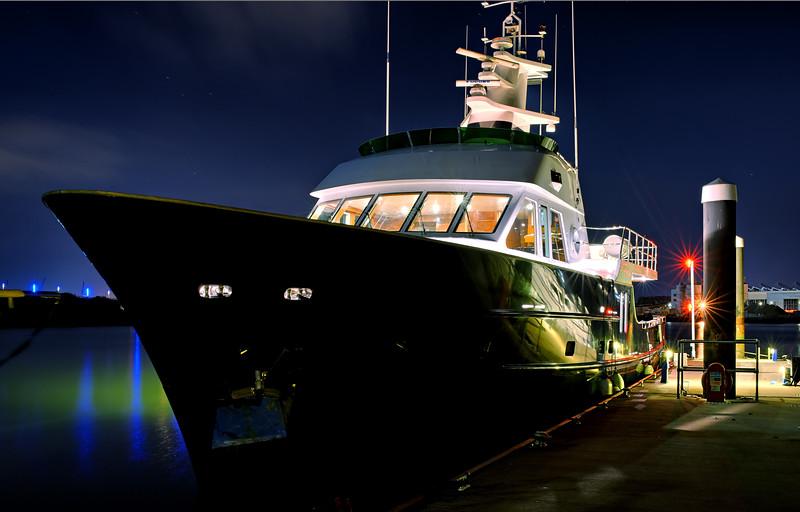 History Dock Night.jpg