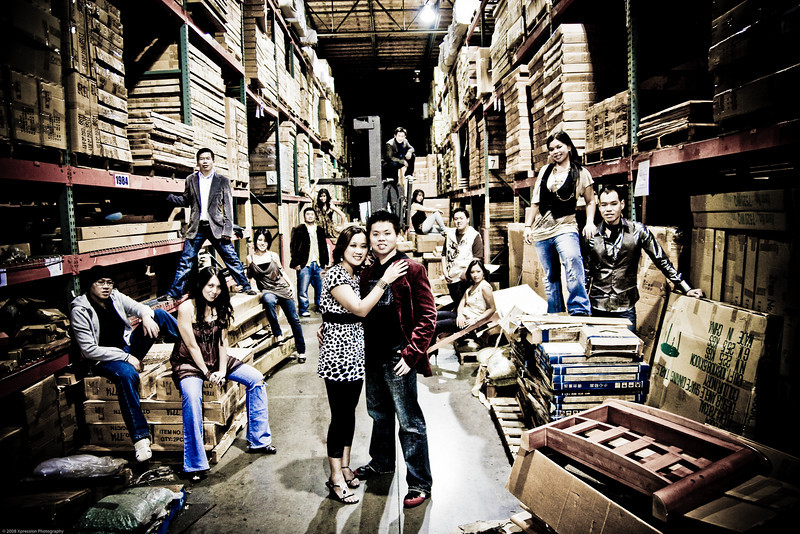 Felim & Yulia's E-Session_Warehouse_0030-Edit.jpg