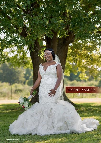 RECENTLY ADDED WEDDING 1.jpg