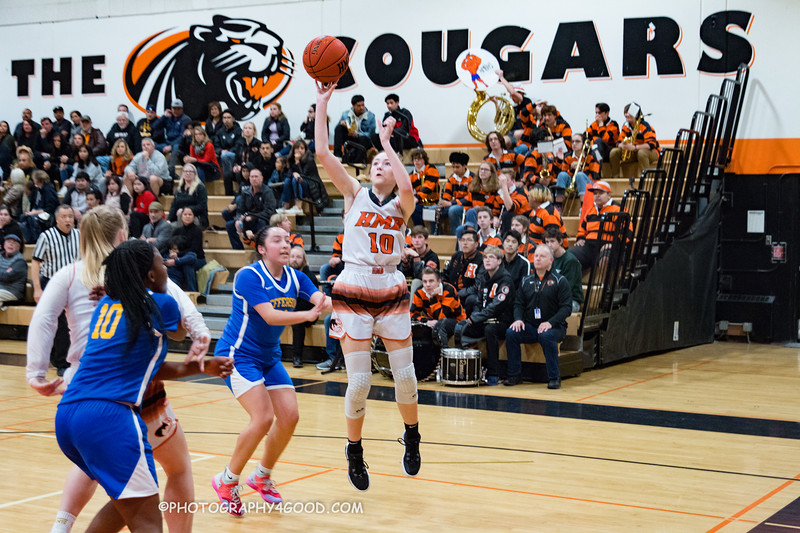 Varsity Girls Basketbal 2019-20-5061.jpg