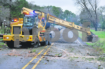 cold-weather-is-moving-in-after-heavy-rains-hit-tyler-and-east-texas