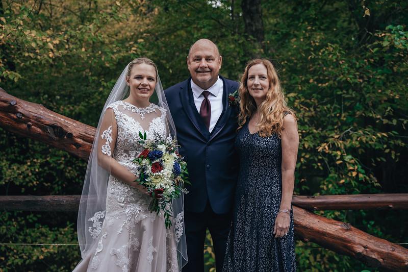 Shervington-Wedding-403.JPG