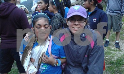 mission-trip-to-guatemala-provides-perspective-on-love-and-service