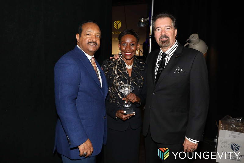 09-20-2019 Youngevity Awards Gala CF0240.jpg
