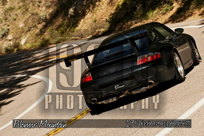 20110206_Palomar Mountain_0424.jpg