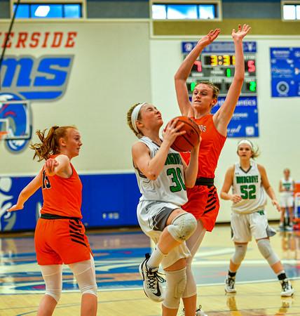 2020-02-28 Basketball Girls Region 5C Final (Shipman)