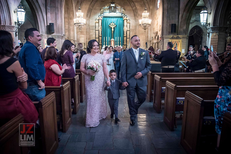 S&A Wedding 2016-167.jpg