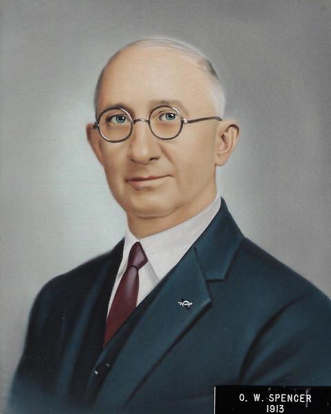1913 - O.W. Spencer.jpg