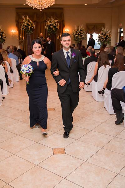 DeRoch_Wedding_2014_09_26_0183.jpg