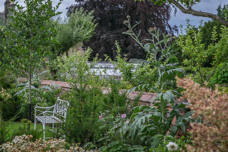 Hob Green garden-55.jpg