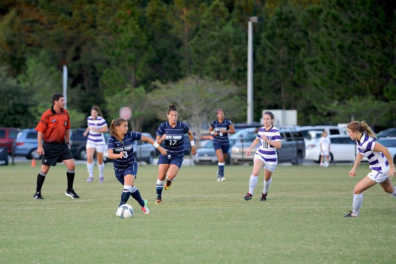 UNF Girls Soccer (5).jpg