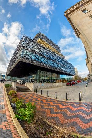 Birmingham (UK)