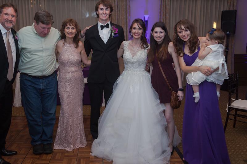 wedding2-197.jpg