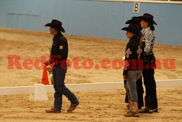 2011 04 03 WAQHA State Champs Presentations