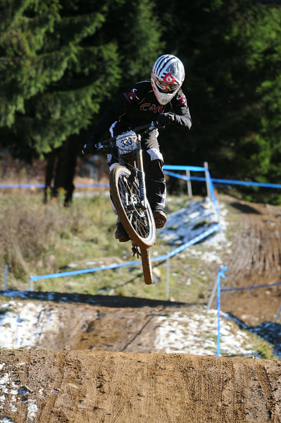 2013 DH Nationals 1 301.JPG