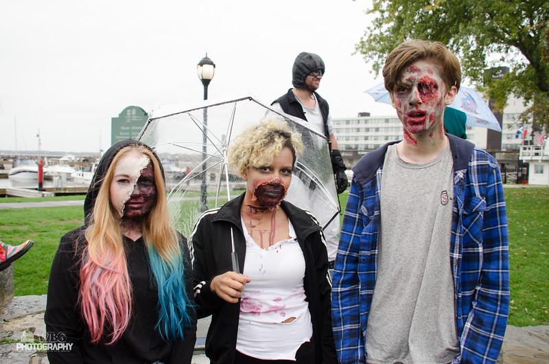 ZombieWalk-369.jpg