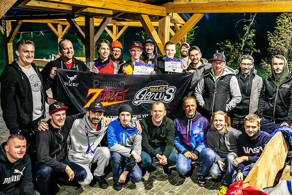 2020-09-26 WRL Race 7