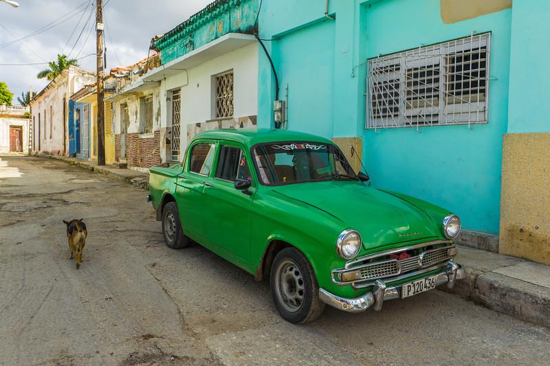 Havana-44.jpg