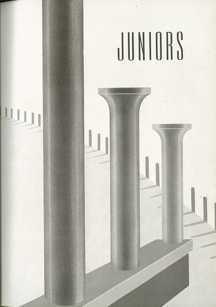 1952-0027.jpg