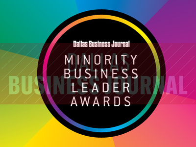 2014 Minority Business Leaders Awards