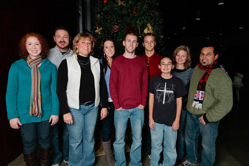 Open Door Christmas Candle Light 2011 122311-54.jpg