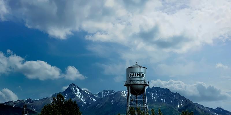 PalmerDayTrip-062918-31.jpg
