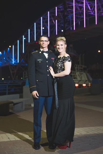 043016_ROTC-Ball-2-162.jpg