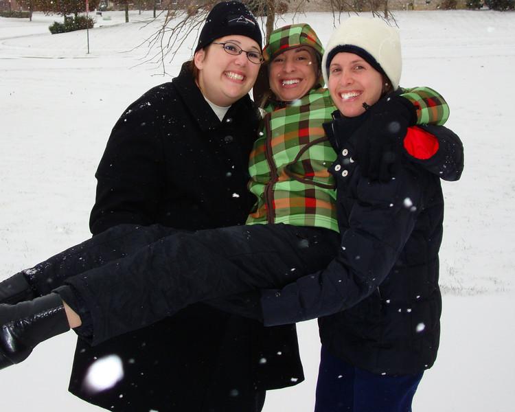 Jen & Wendi's visit - Dec, 2008 (69)