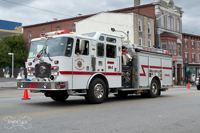 engine-99-2-black-rock-fire-company_8054242128_o.jpg