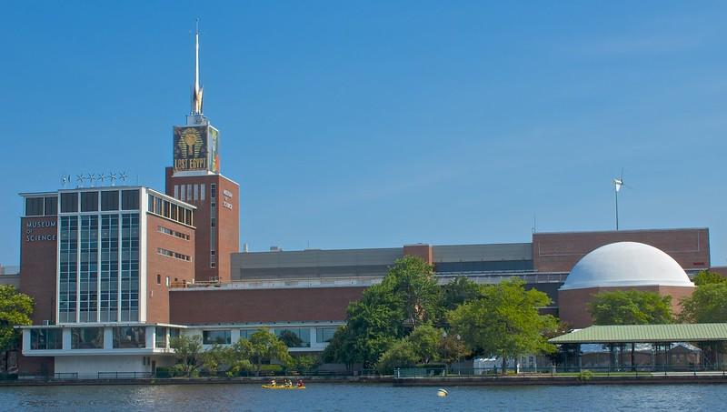BostonMuseumOfScienceExterior.jpg