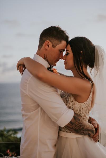 28418_Brittany_Jake_Wedding_Bali (269).jpg