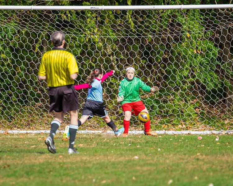 2013-10 Natalia soccer 1994 Rebecca.jpg