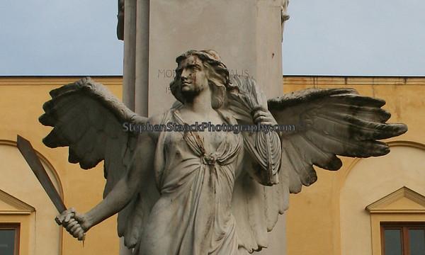 Sorrento, Italy Photographs
