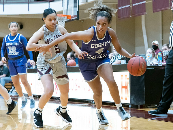 12-30-2020 Goshen College at Holy Cross College