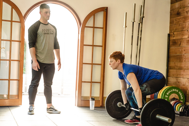 Drew_Irvine_Photography_2019_May_MVMT42_CrossFit_Gym_-387.jpg