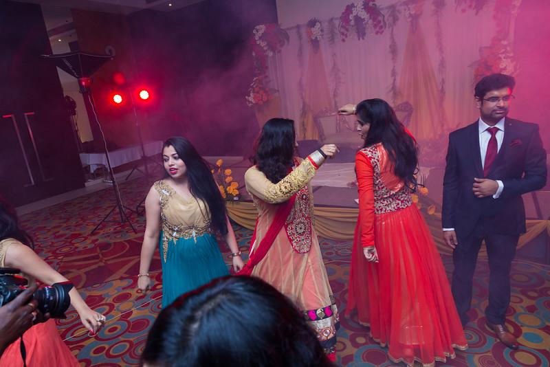 bangalore-engagement-photographer-candid-186.JPG