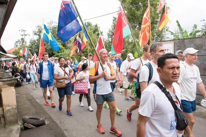 20170207_Peace Run Sudaji_066.jpg
