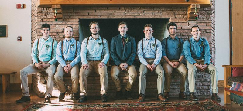 Watkins Wedding-8563.jpg