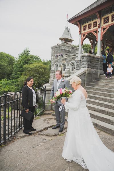 Central Park Wedding - Ian & Sally-9.jpg
